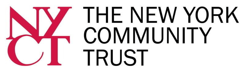 nycommtrust