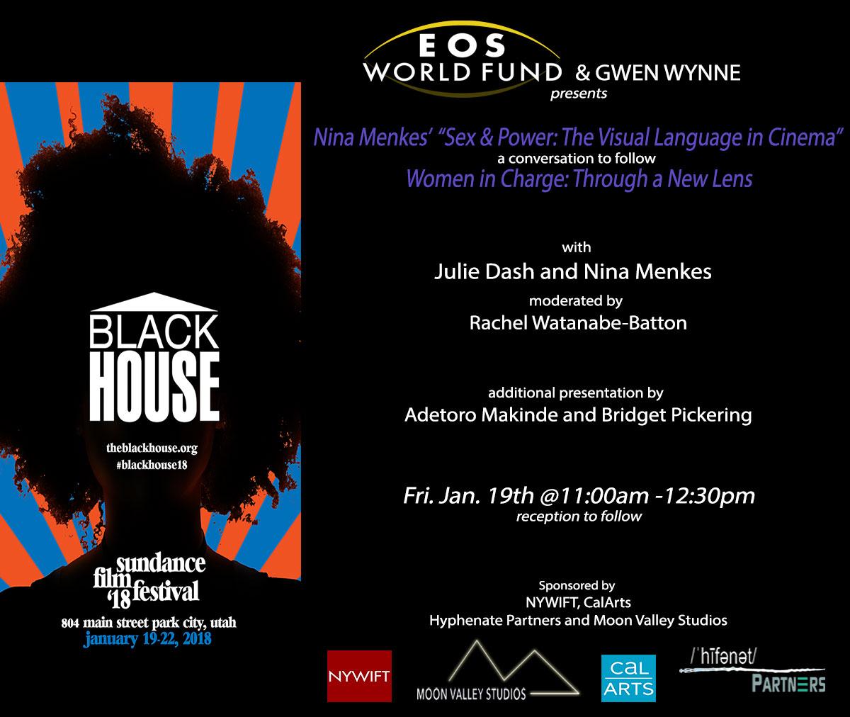 Blackhouse-EOS-Panel_-FINAL_logo
