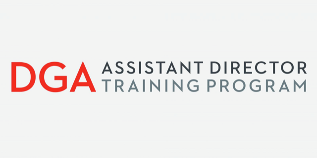 The New York Assistant Director Training Program Is Designed To Provide Opportunities For A Limited Number Of Individuals Become Directors In