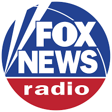 The Fight for Equality at the Sundance Film Festival (Fox News Radio)