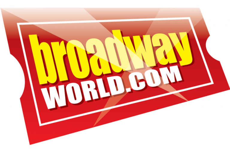 New York Women in Film & Television Announces New Board President Simone Pero (Broadway World)
