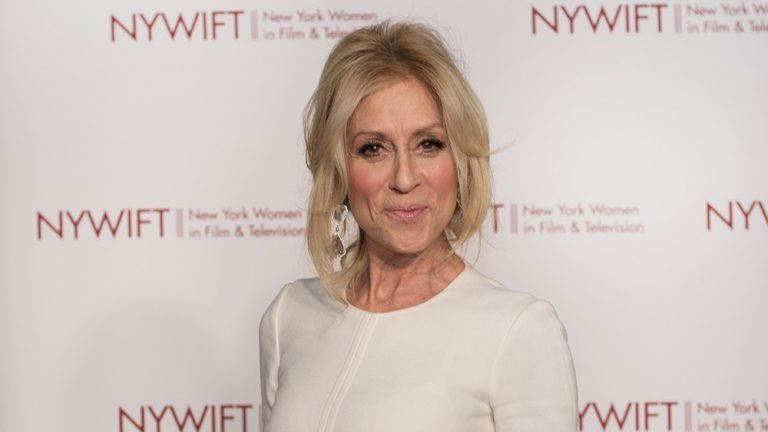 Judith Light Praises 'Truth-Telling,' 'Courage' in Hollywood at New York Women in Film & Television Event (Variety)
