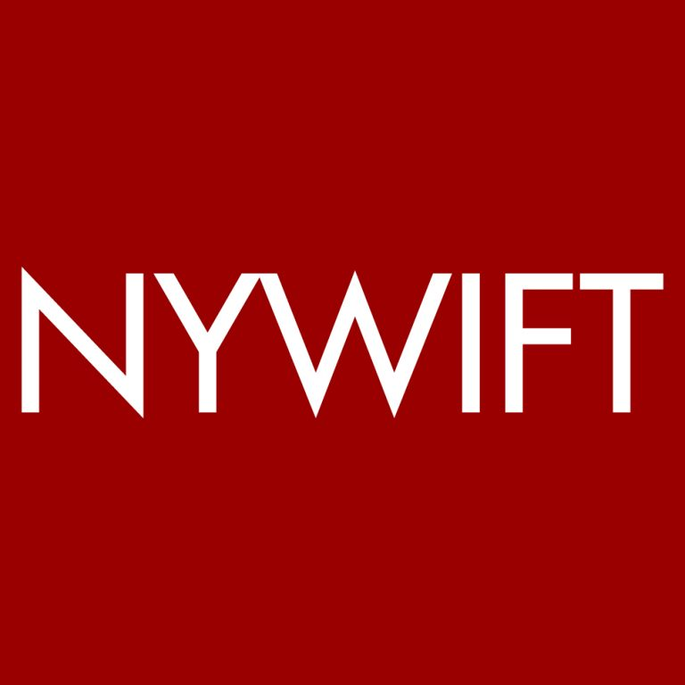 New York Women in Film & Television Announces The 2018-2019 NYWIFT Board Members (Broadway World)