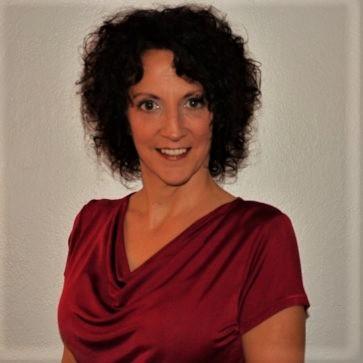 Janine McGoldrick