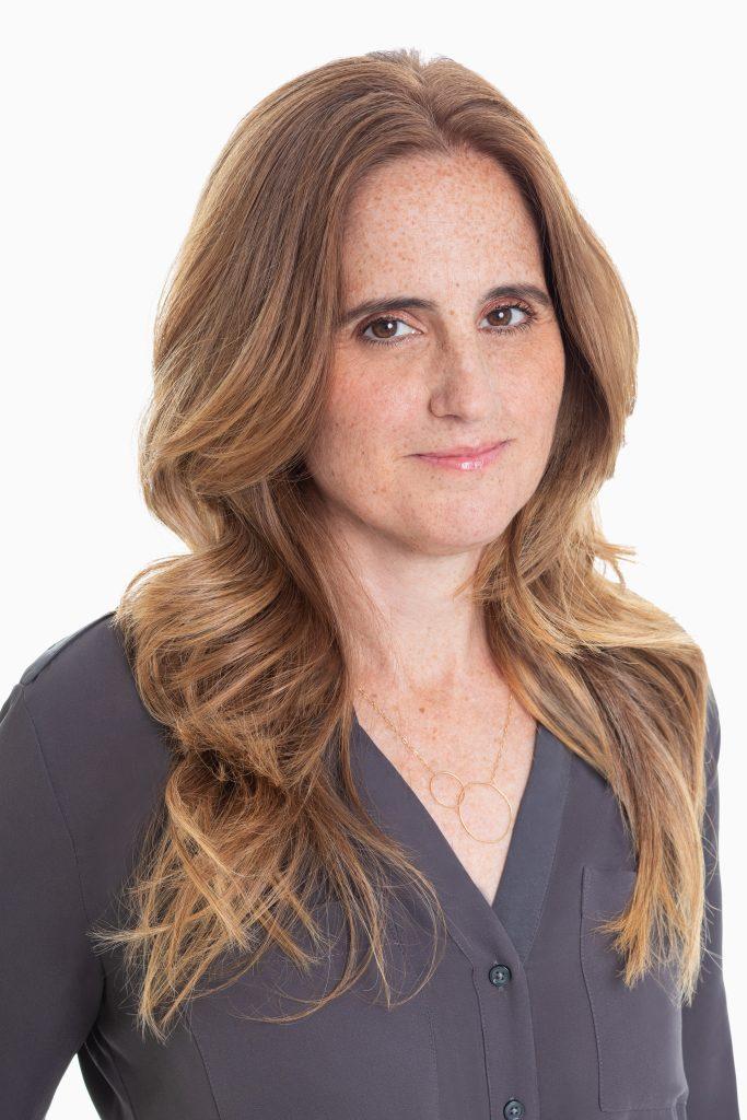 Board of Directors | New York Women in Film & Television