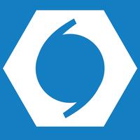 workplace fairness logo