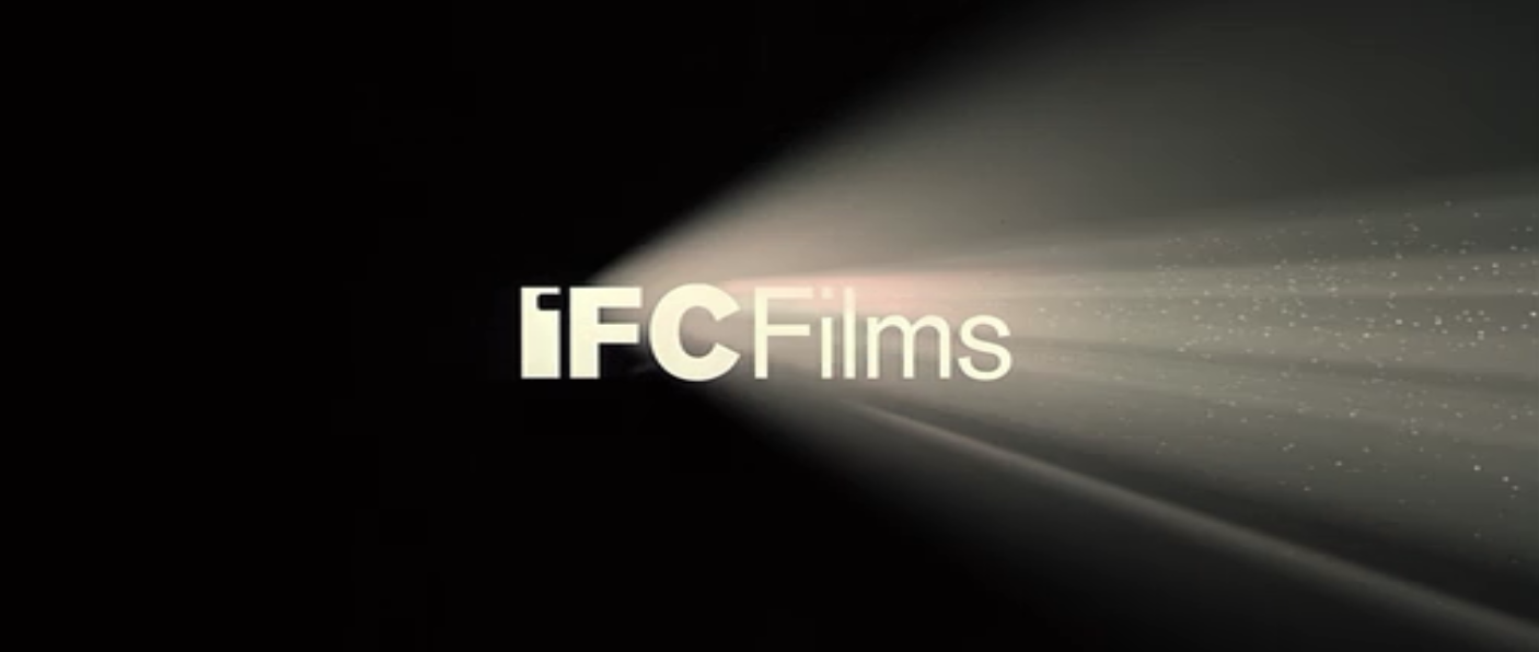 NYWIFT Talks with VP of Publicity and  Promotion of IFC Films Laura Sok
