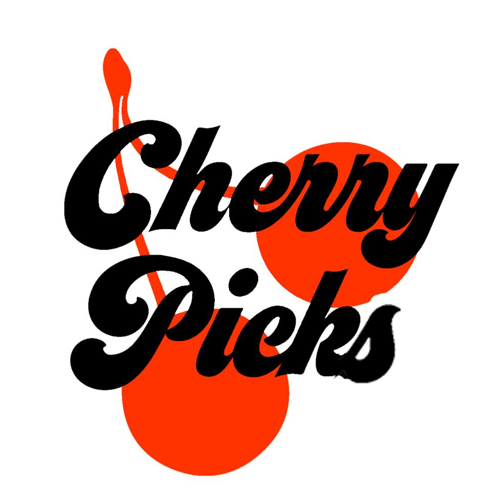 NYWIFT Talks with The Cherry Picks Co-Founder Miranda Bailey