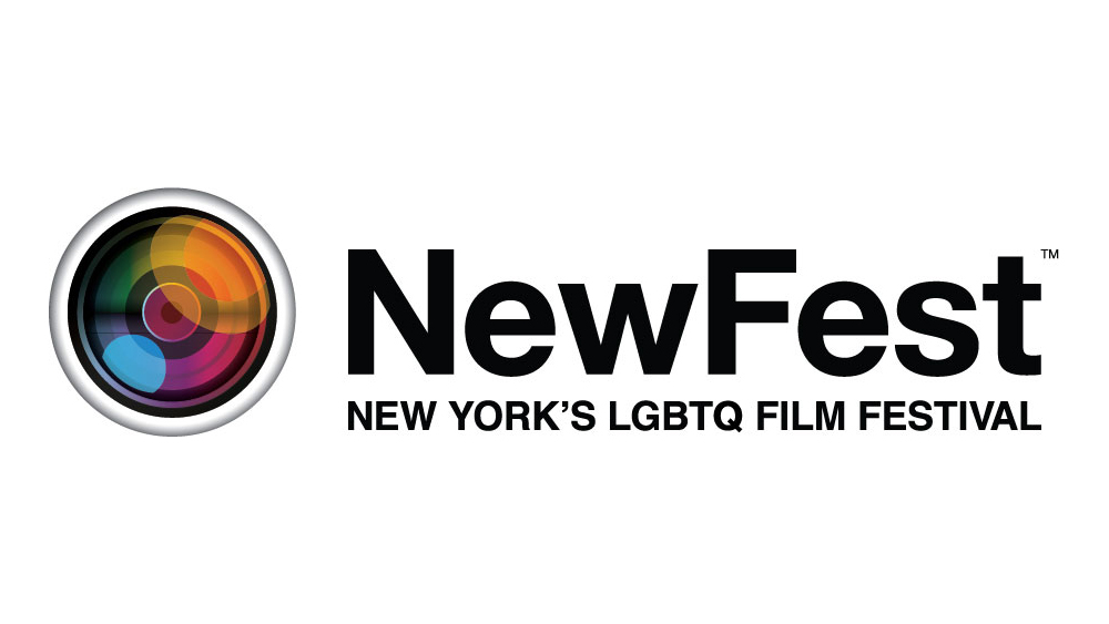 Virtual Discussion: NYWIFT Talks with NewFest's Executive Director David Hatkoff