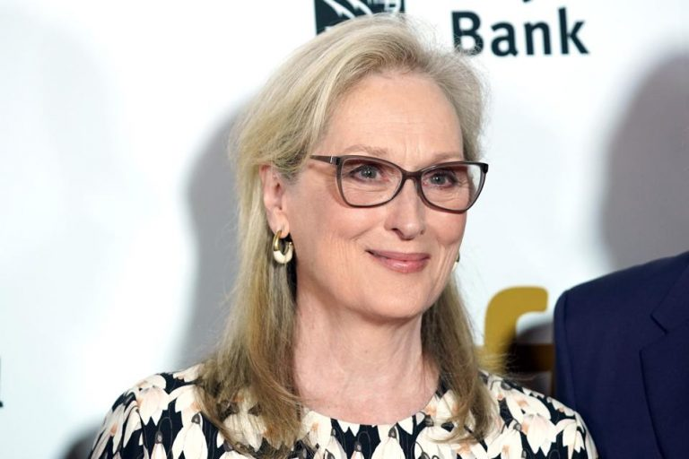 Researchers, Writers And Actors Highlight And Tackle Ageism In Hollywood (Forbes)
