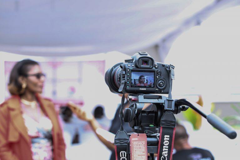 The Ten Best Grants for Female Filmmakers (Cult Critic: The Film Magazine)