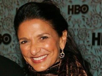 A Conversation with Emmy-winning producer Celia Costas (Patch)