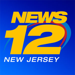 Viewer of the Day: Barbara Ward Thall of Montclair (News 12 New Jersey)