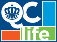 """Local Writer Completes The Writers Lab Program (WBTV Charlotte's """"QC Life"""")"""