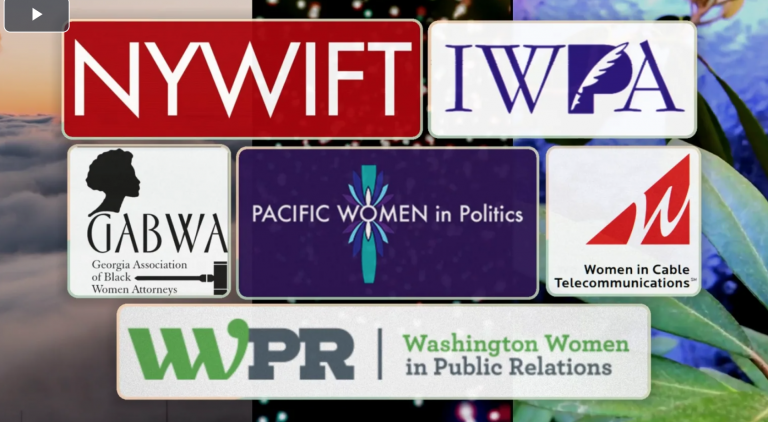7 Supportive Associations For Women Professionals (Wiki.ezvid.zom)