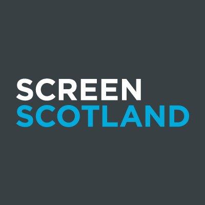 Writers Lab UK & Ireland: Script Development Programme for Women Over 40